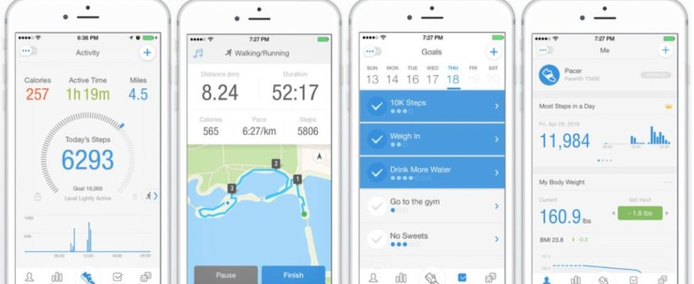 pedometer-app-for-iphone-and-android