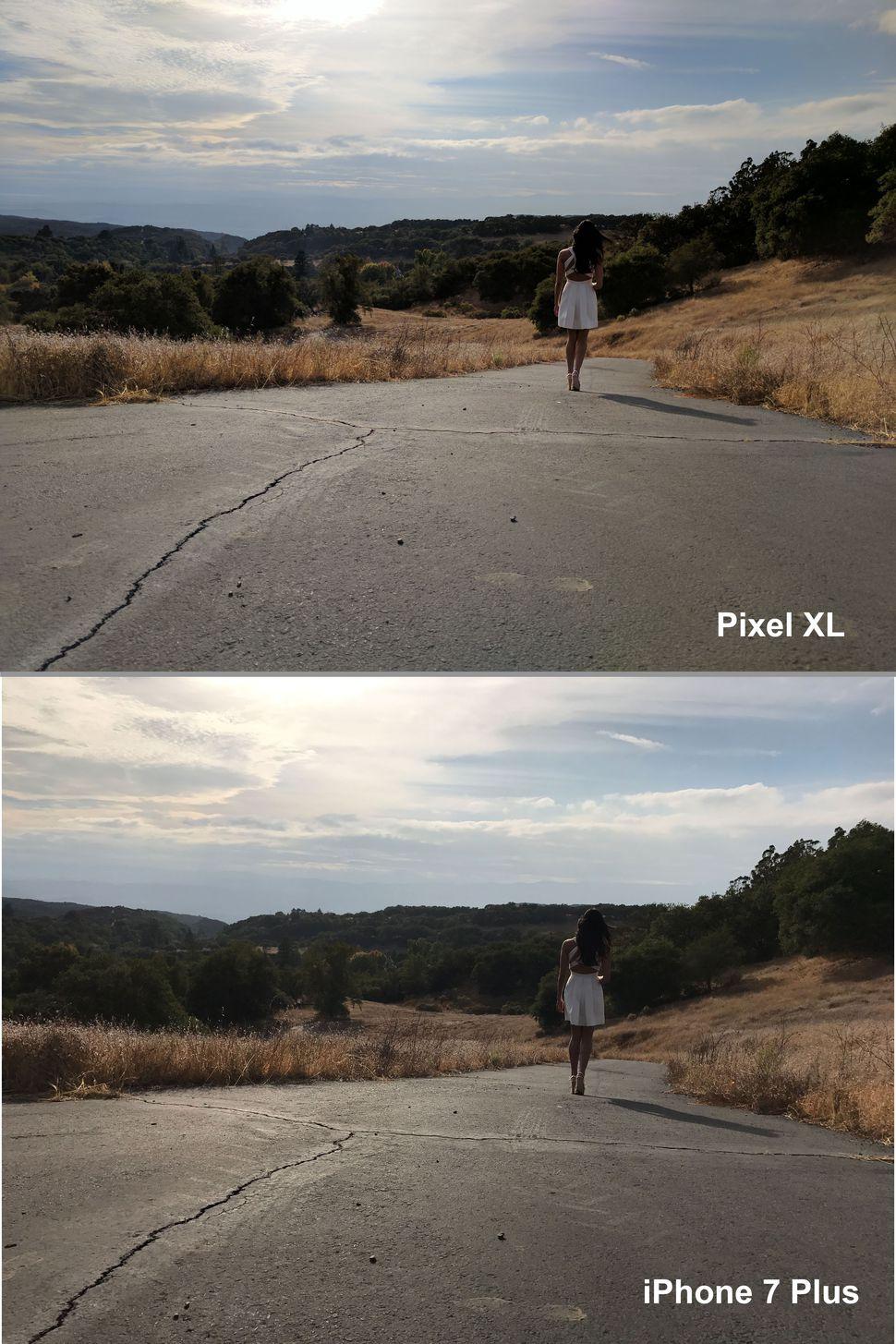 pixel-vs-iphone-7-plus-rear-camera