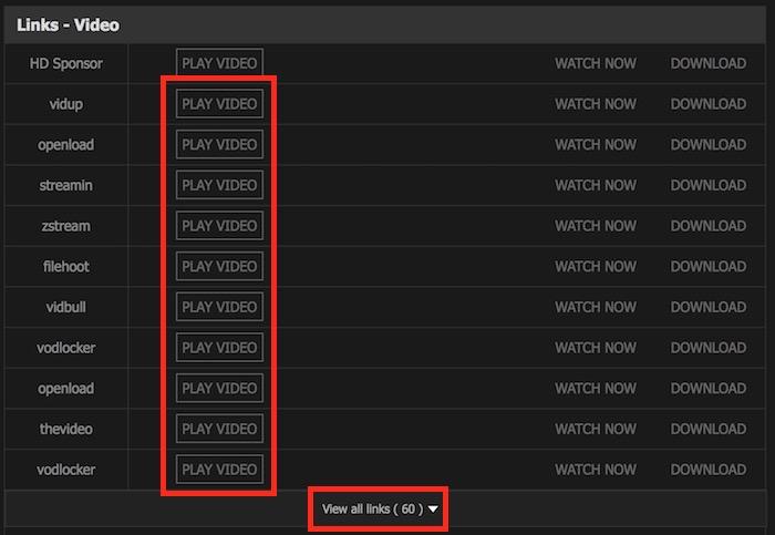 play-video-on-movie-25