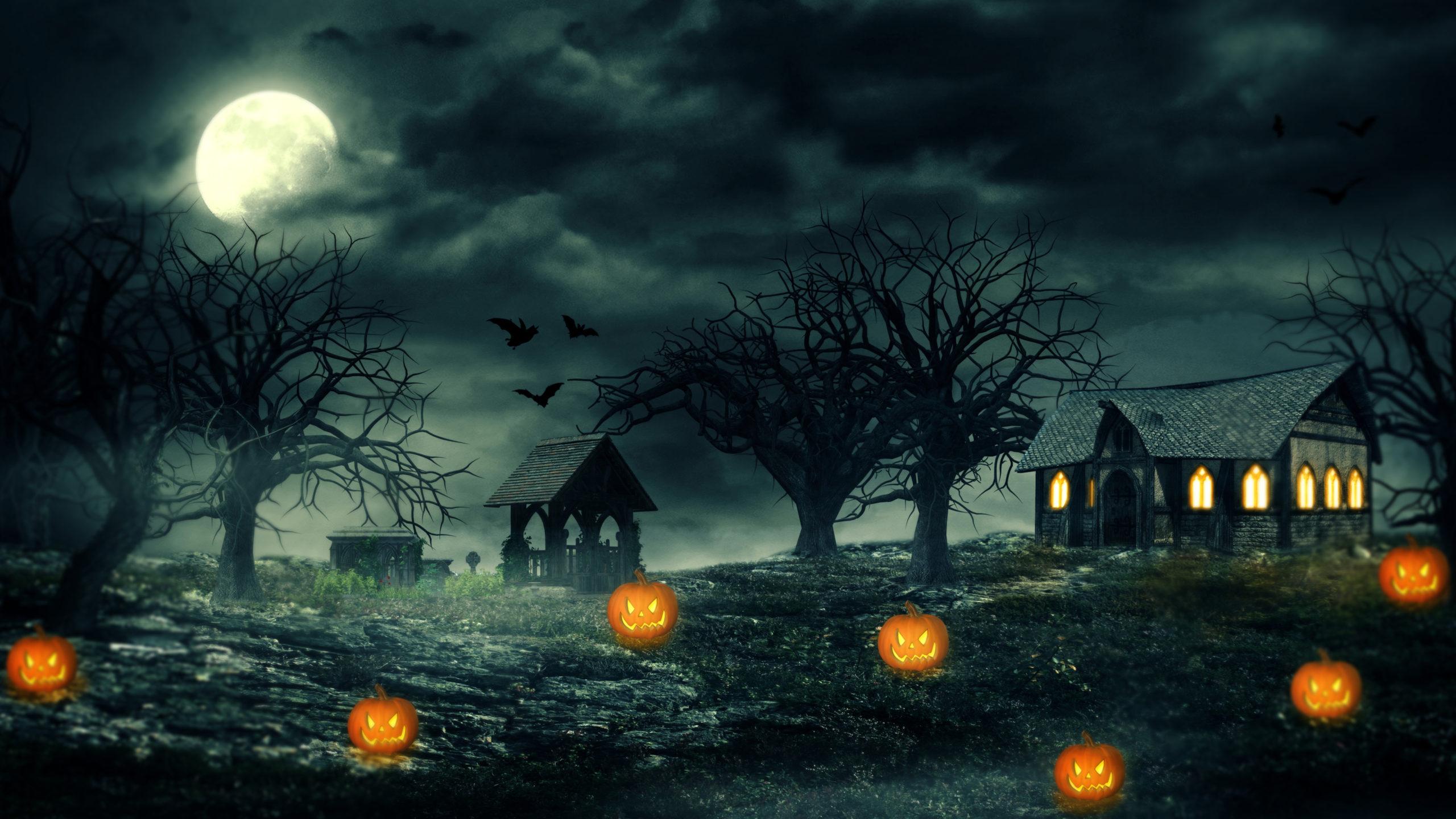 qhd-horror-image