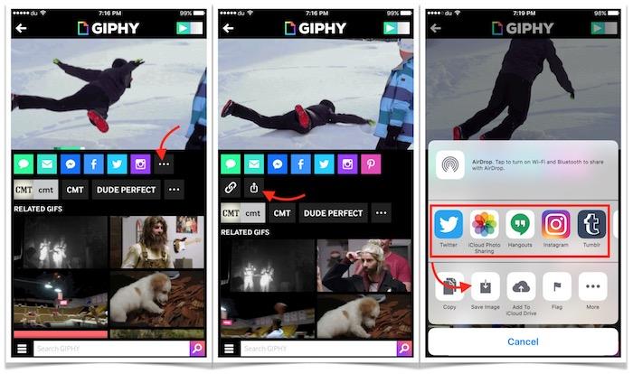 share-gifs-via-giphy