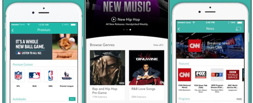 top-10-internet-radio-apps
