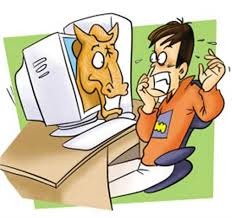trojan-horse-definition