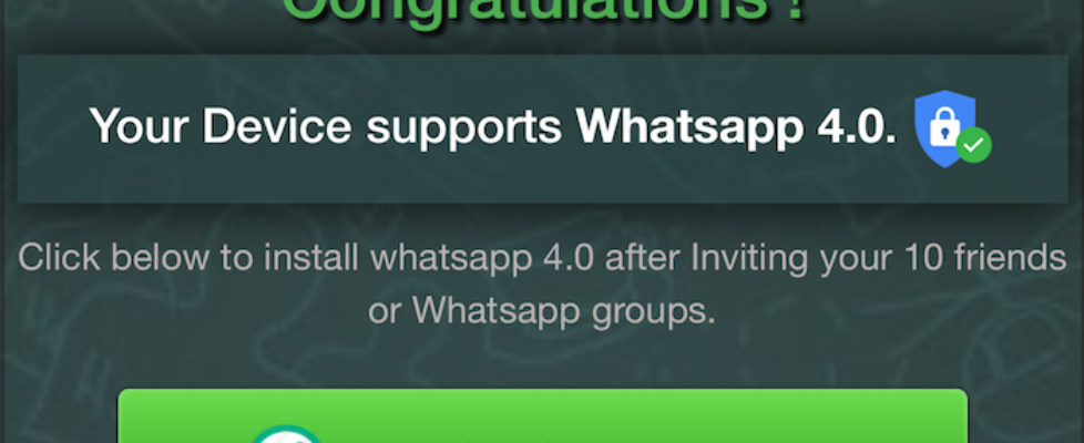 whatsapp-scam