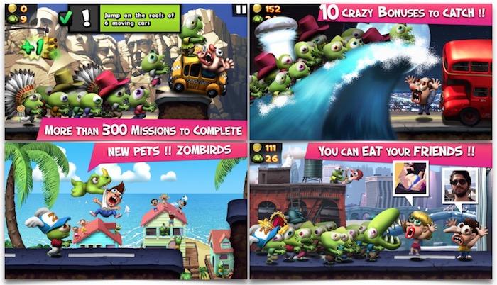 zombie-tsunami-game-running