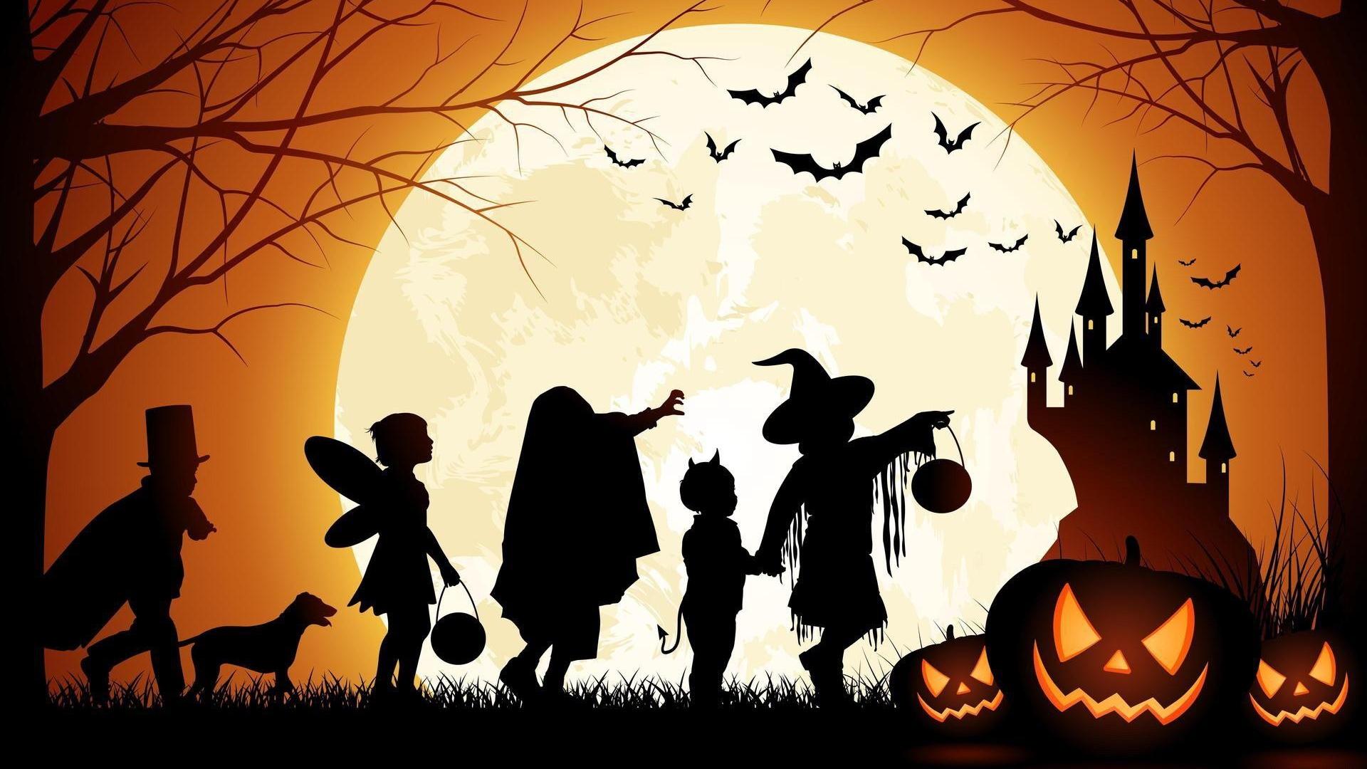 horror-halloween-wallpaper-hd