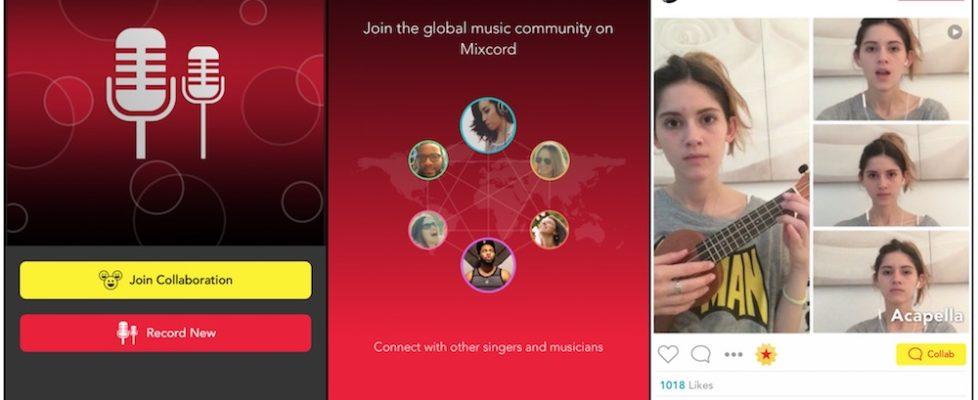 acappella-music-app