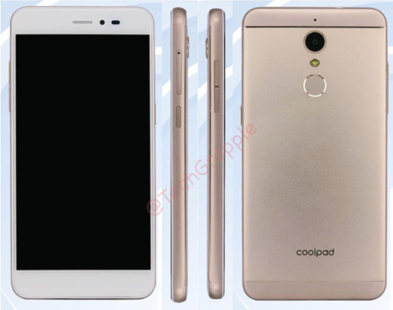 coolpad-8737