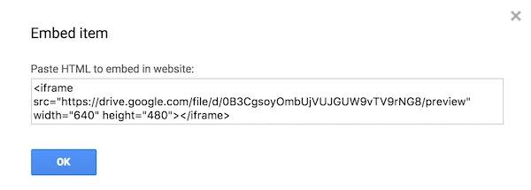 google-drive-file-embed-code
