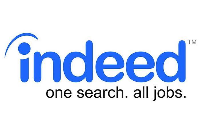 indeed-job-search-portal