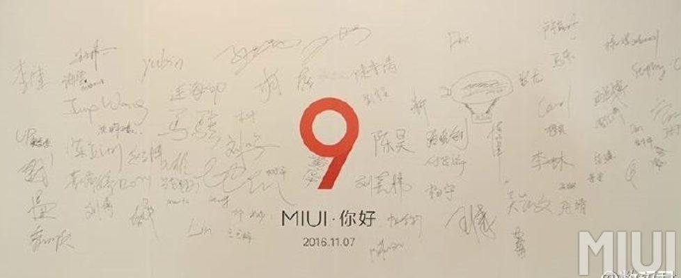 miui-9-image