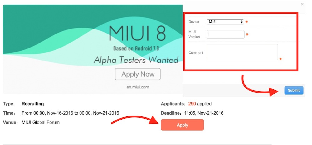 xiaomi-android-7-apply