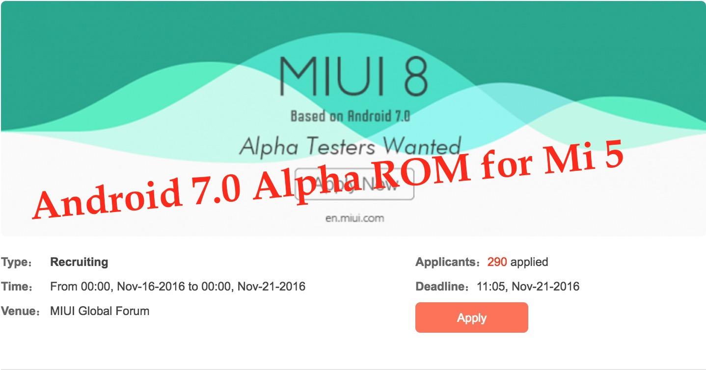 xiaomi-mi-5-android-7-0-rom