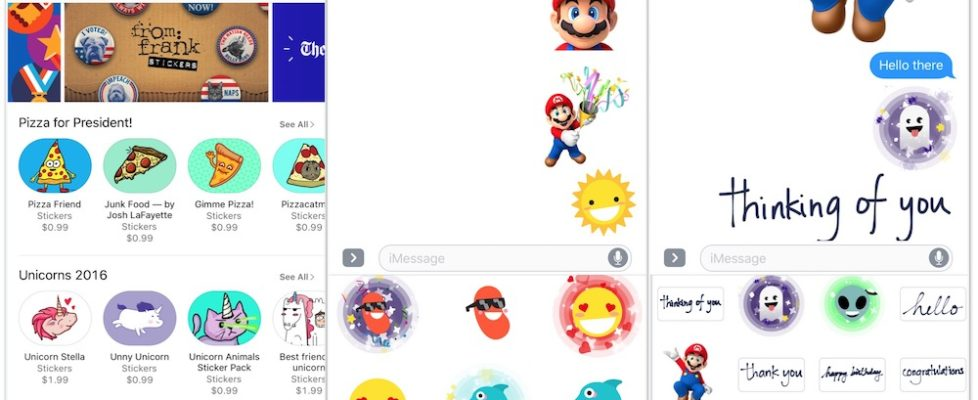 imessage-stickers