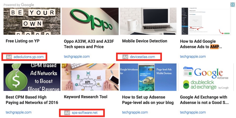 adsense-ads-within-matched-content