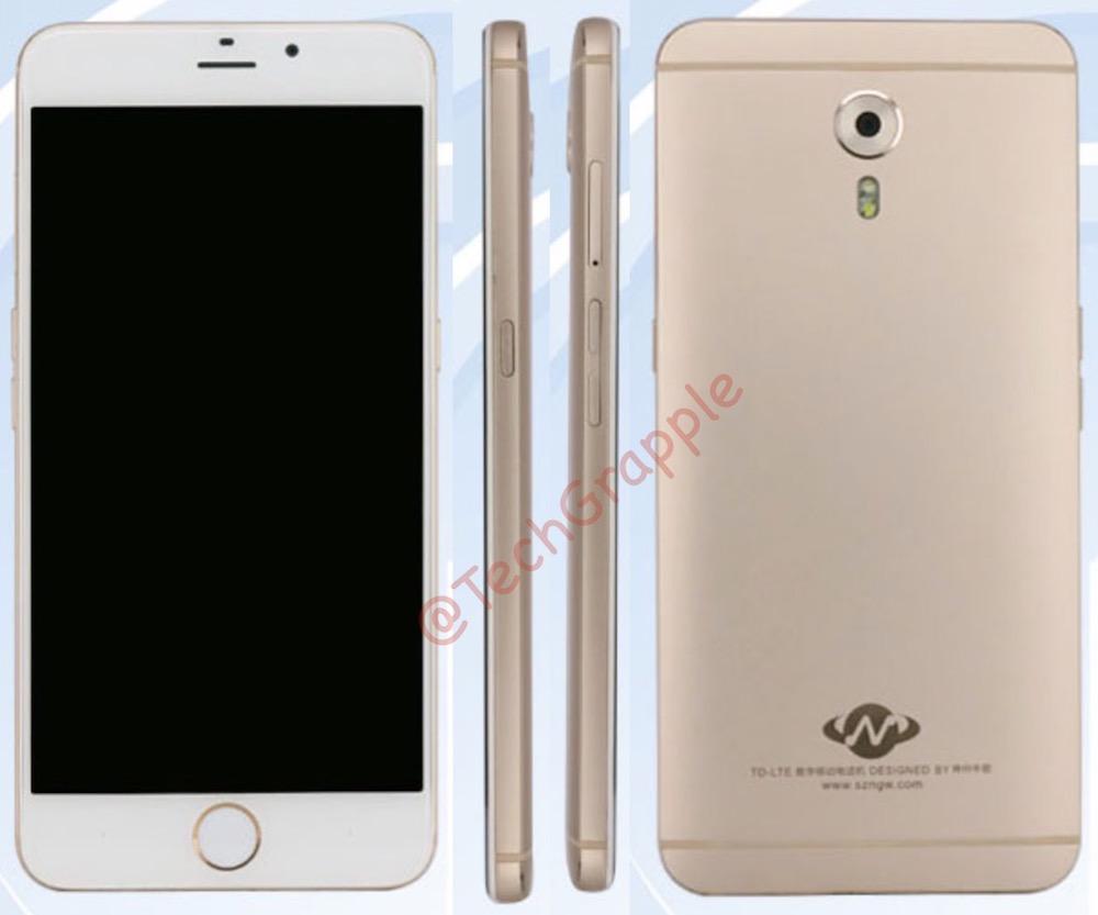 ng2-chinese-smartphone